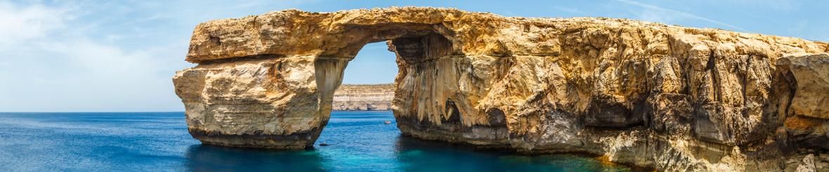 Zeilboot huren Malta. Huur een zeilboot in Malta en geniet van een afwisselende zeilvakantie.