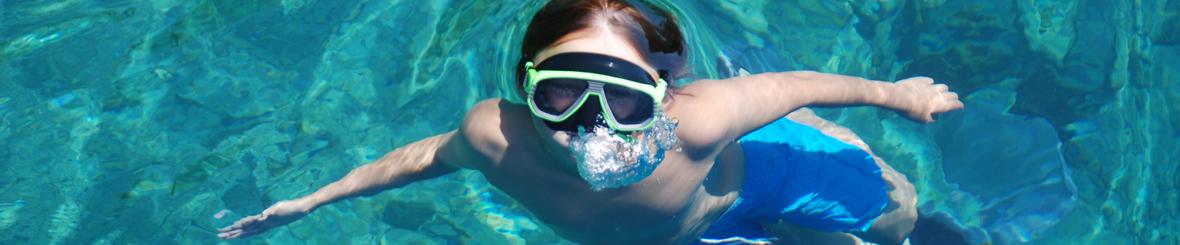 15 dagen meezeilen Ibiza & Formentera